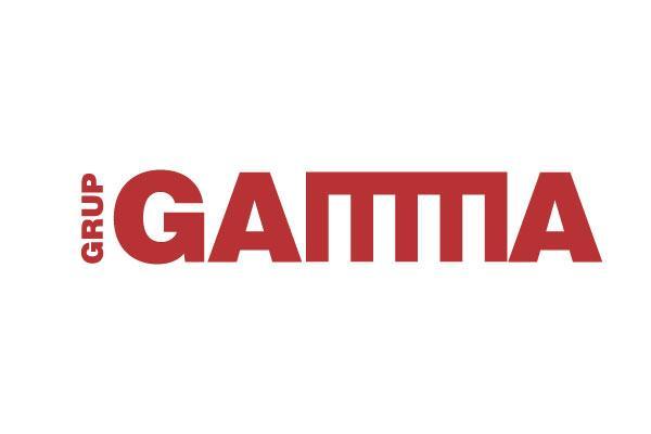 grup-gamma-desarroll