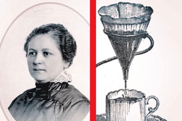 5 inventos de la cocina con nombre de mujer