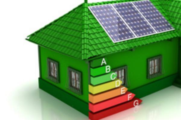 optimiza la energa de tu hogar