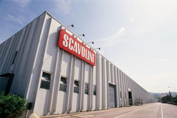scavolini abre nueva oficina en francia
