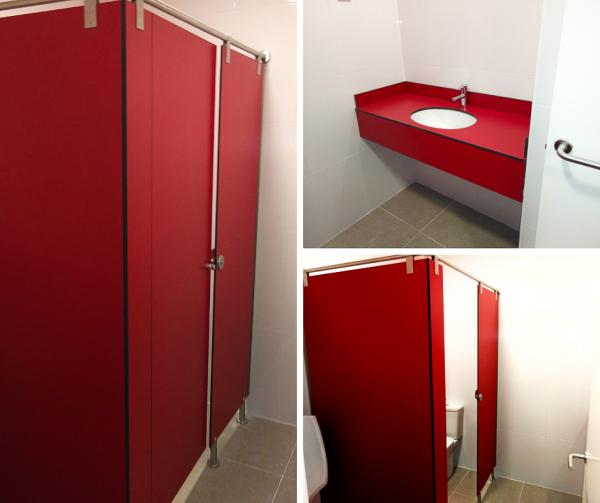 gabarro-presenta-diferentes-casos-practicos-de-sus-cabinas-sanitaria