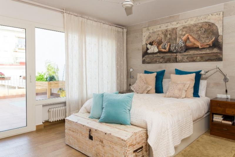 aluminio madera o pvc qu tipo de ventana le conviene a tu casa