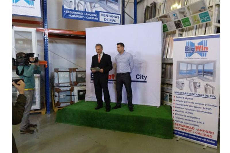 bigmat-city-inaugura-su-nueva-tienda-de-proximidad-en-calatayud