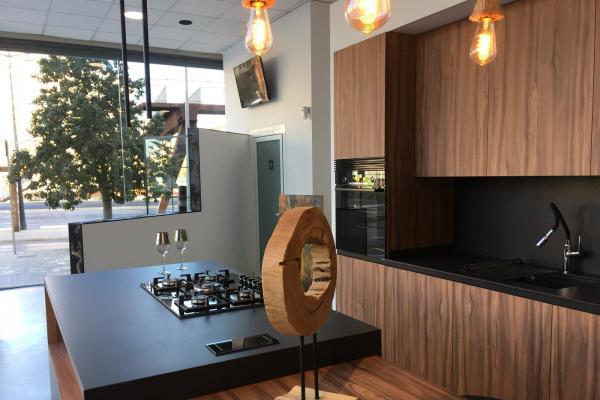 nou-domum-nuevo-distribuidor-de-cocinas-metodo-en-valencia