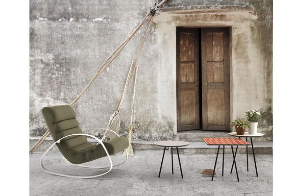 45 empresas presentarn las novedades de mueble de espaa en il salone del mobile