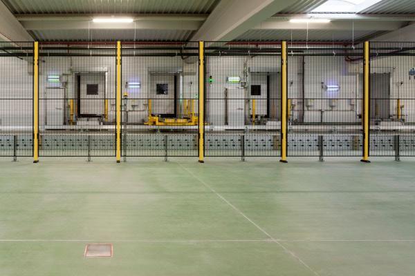 fabricante-de-quesos-aplica-el-diseno-higienico-de-aco-en-sus-instalaciones -