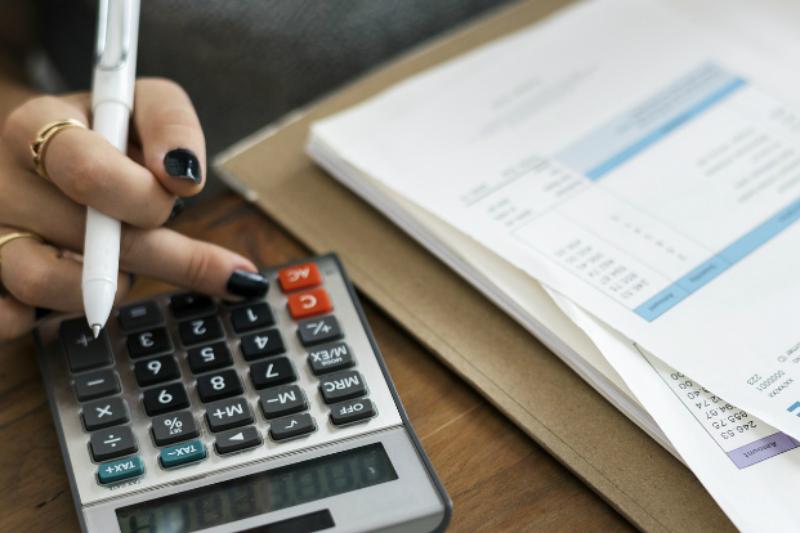 la factura electrnica una asignatura pendiente para las empresas de logstica