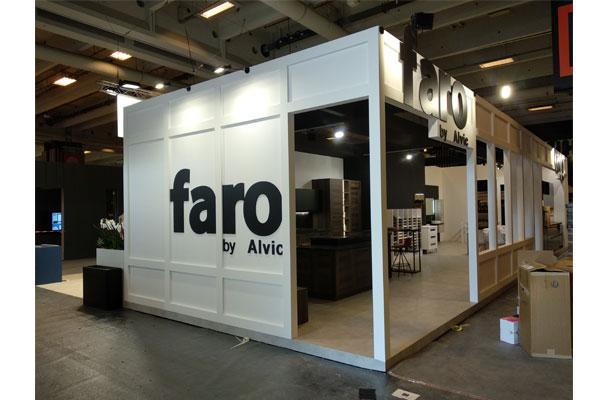 faro-by-alvic-en-sadecc-2019-un-encuentro-clave-para-els-sector-de-la-cocina