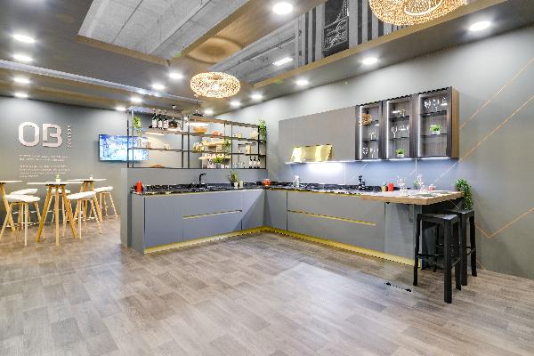 gran-acogida-del-proyecto-pr19-de-ob-cocinas-en-sadecc-2019