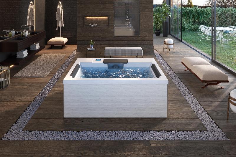 ntimo y seductor suite es el ltimo modelo de aquavia