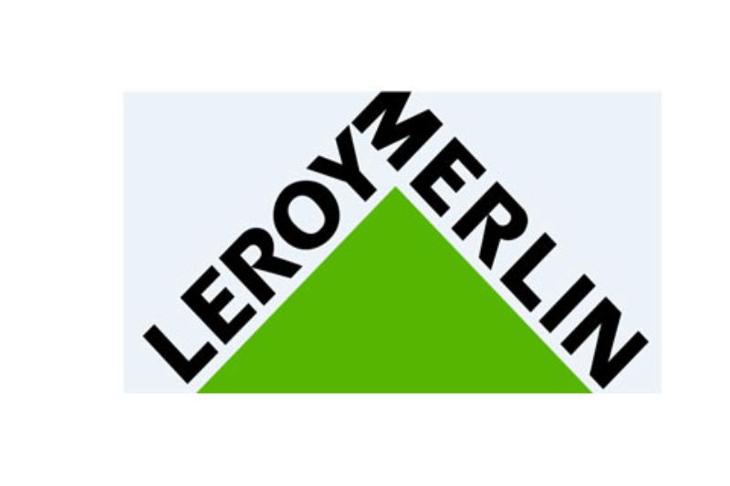 leroy-merlin-selecciona-minderest-como-herramienta-de-monitorizacion-de-precios