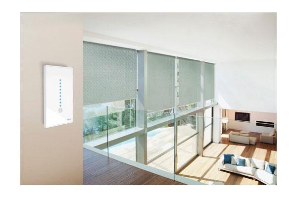 -  nice-simplifica-la-tecnologia-del-hogar-con-nice-air-su-nuevo-mando-touchless