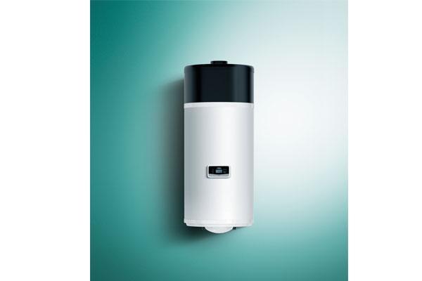 nueva bomba de calor dedicada a la produccin de acs arostor de vaillant