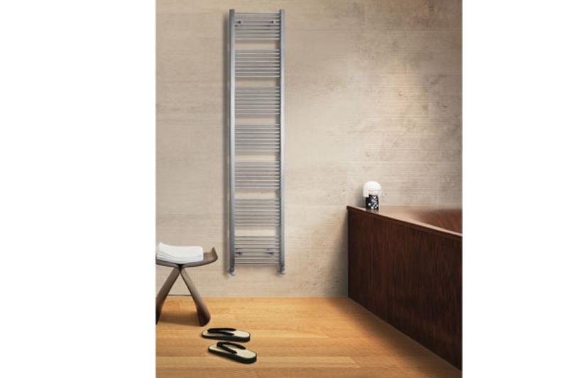 nueva-version-del-radiador-runtal-fain-para-espacios-reducidos