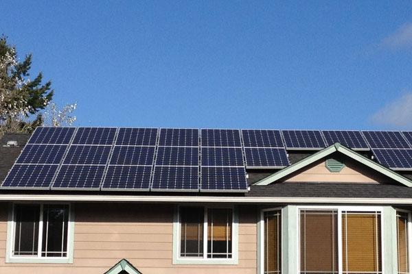 la patronal de la reforma pide ampliar las ayudas del plan estatal de vivienda a las instalaciones de autoconsumo energtico