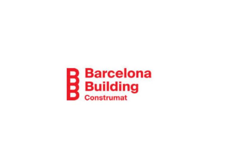 la relacin entre la arquitectura de interiores y la construccin a debate en bbconstrumat