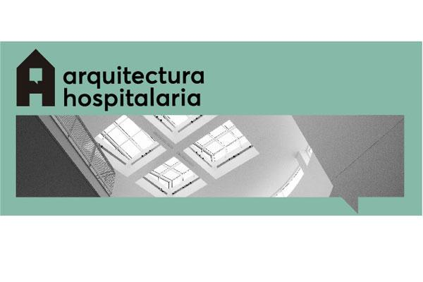 roca celebra una jornada sobre arquitectura hospitalaria