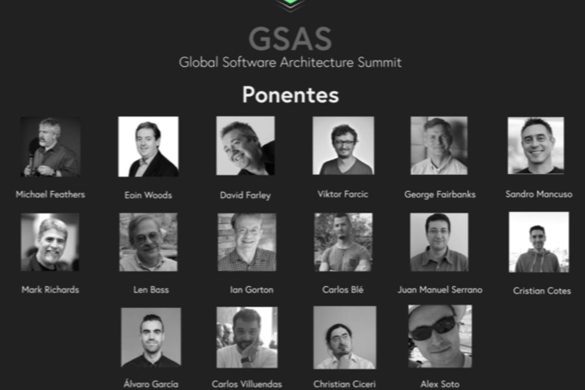 los-actores-mas-influyentes-del-mundo-de-la-arquitectura-de-software-participaran-en-el-global-softw