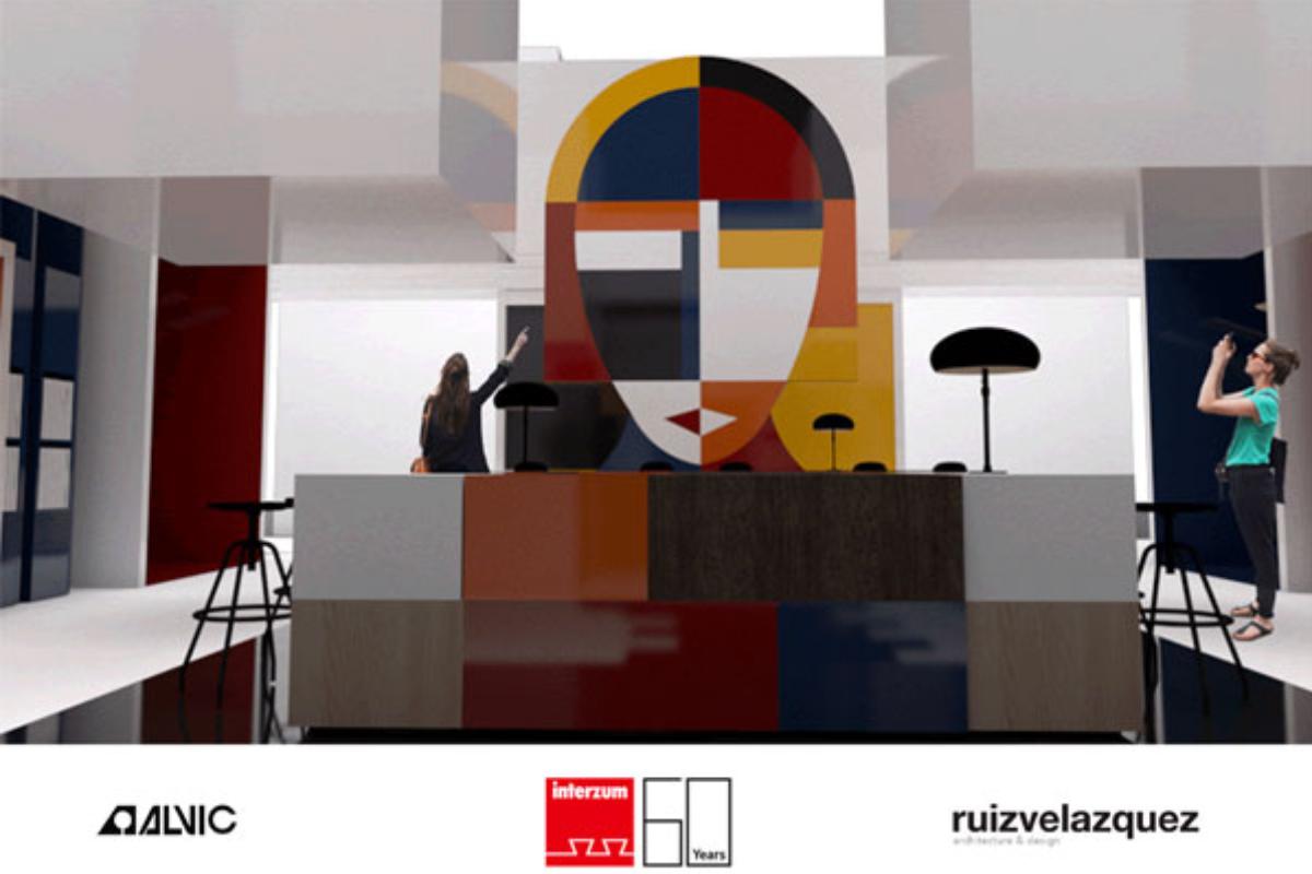 alvic-presenta-en-interzum-el-innovador-proyecto-del-arquitecto-hector-ruiz-velazquez