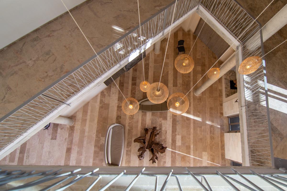 apertura del nuevo hotel tui sensimar zahara beach amp spa