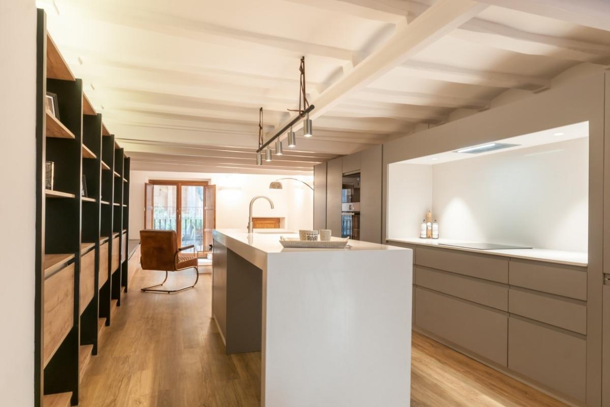 eme concepts disea una vivienda para la inmobiliaria bpc barcelona property company