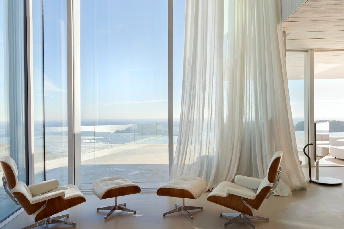 6-consejos-para-crear-espacios-interiores-comodos-