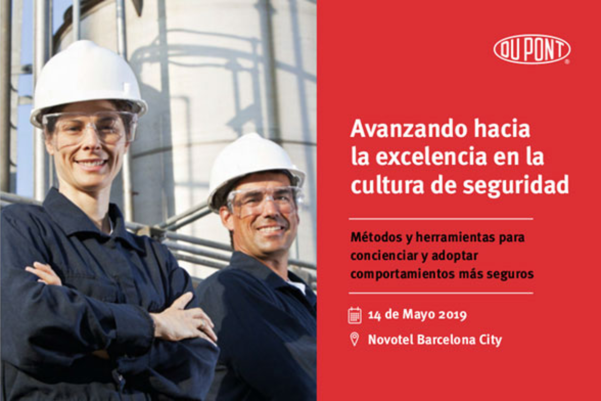 dupont-sustainable-solutions-organiza-una-jornada-sobre-seguridad-en-barcelona