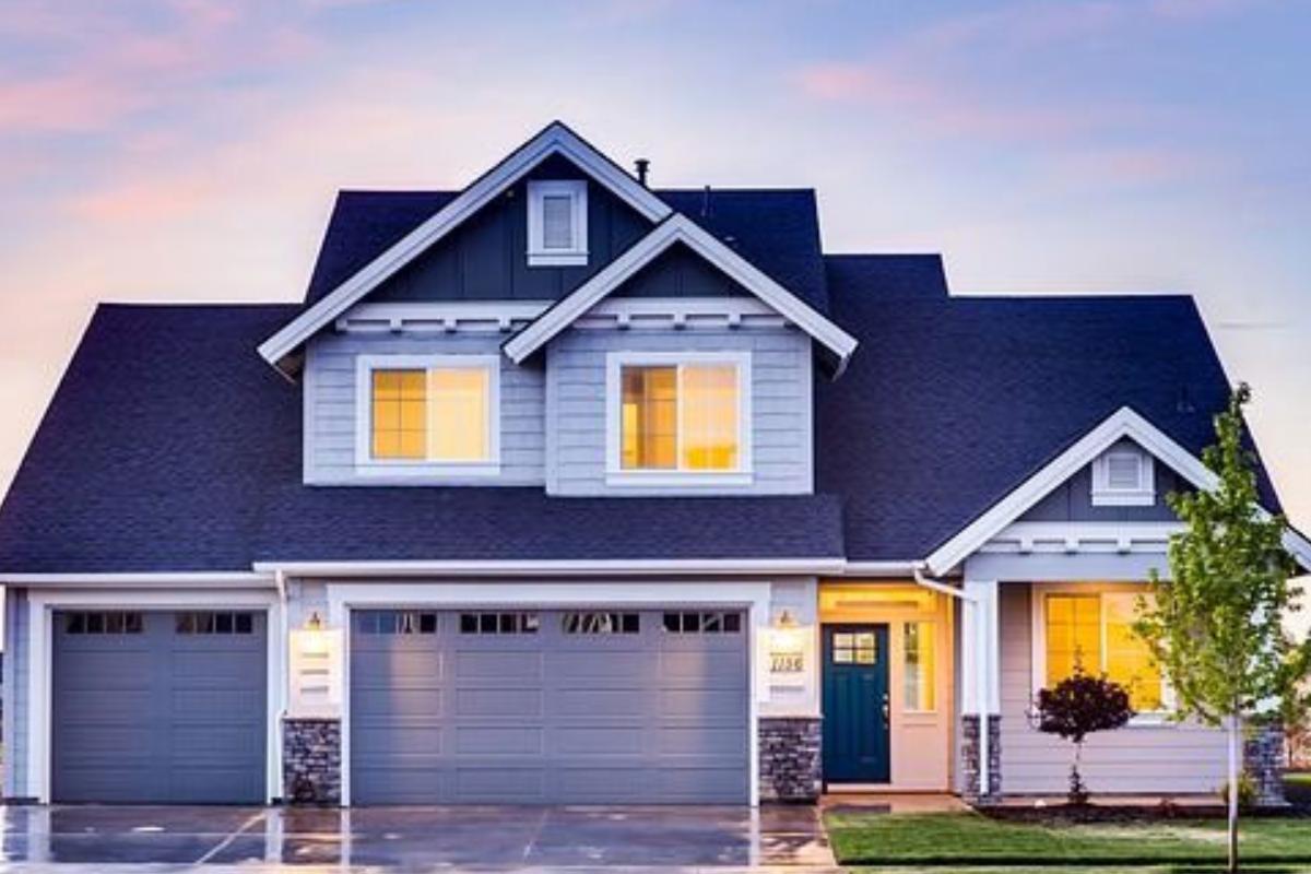 los elevados precios de la vivienda impiden adquirir un inmueble en el mismo barrio donde se reside