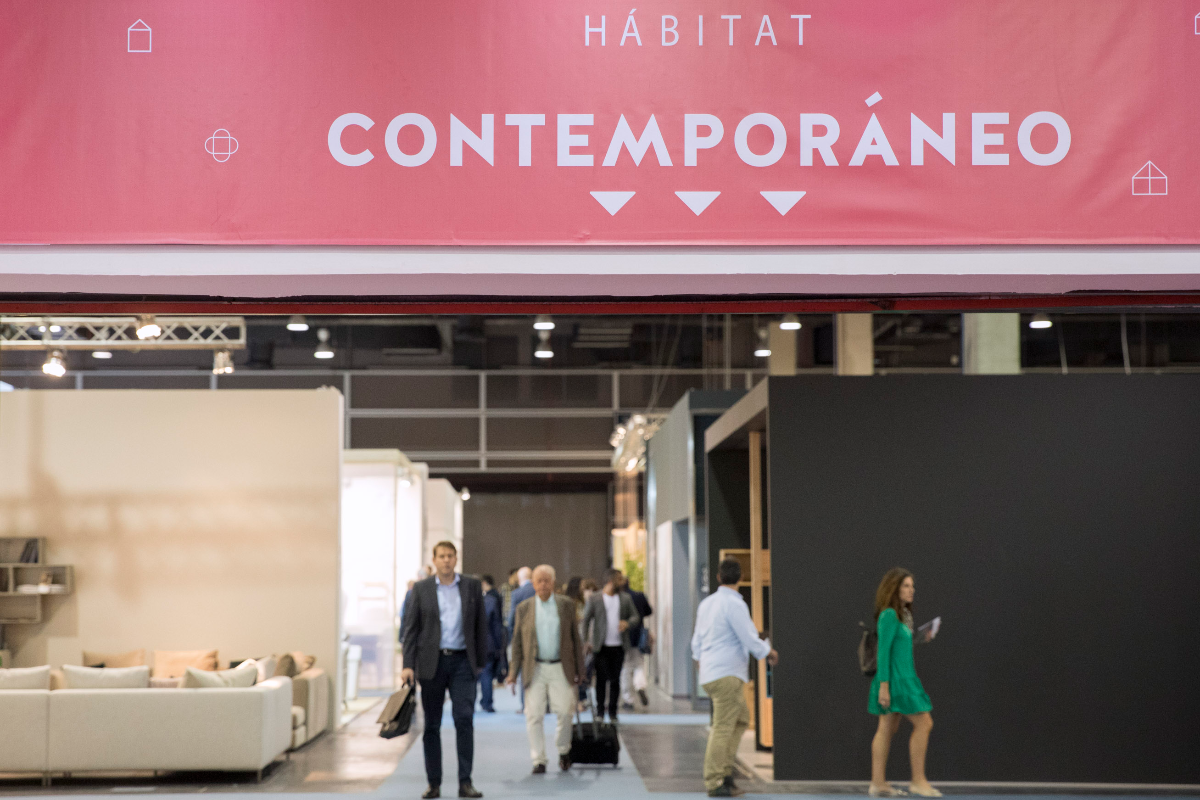 francia-mercado-invitado-en-habitat-2019