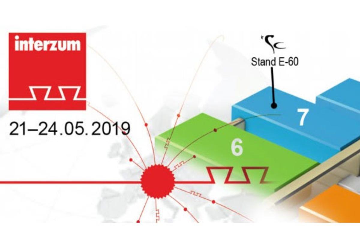 sc-herrajes-mostrara-en-interzum-2019-sus-novedades-en-tiradores-y-perfiles-de-aluminio -