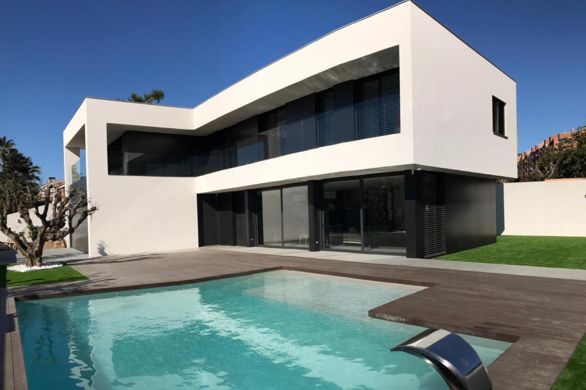 placotherm integra la nueva solucin de fachadas de saintgobain placo