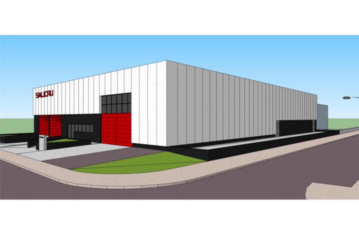 salicru-construye-un-nuevo-almacen-logistico-y-de-distribucion -