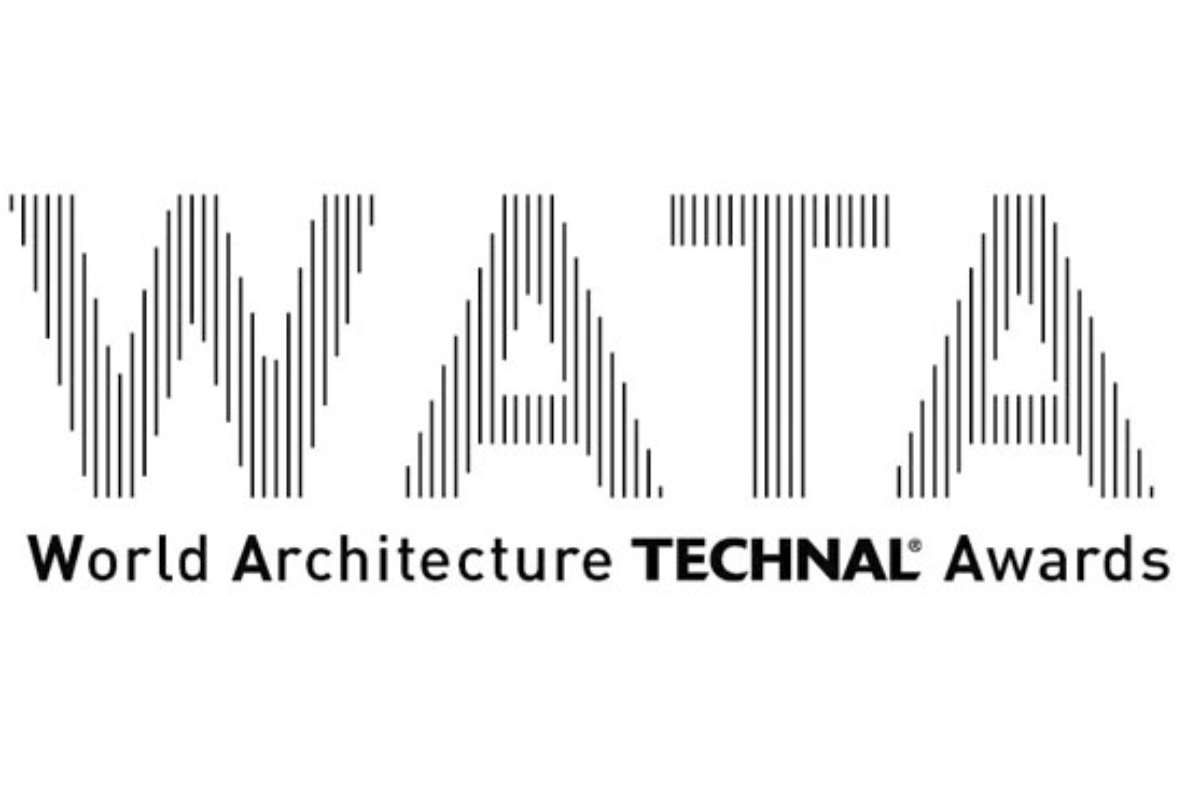 technal lanza world architecture technal awards