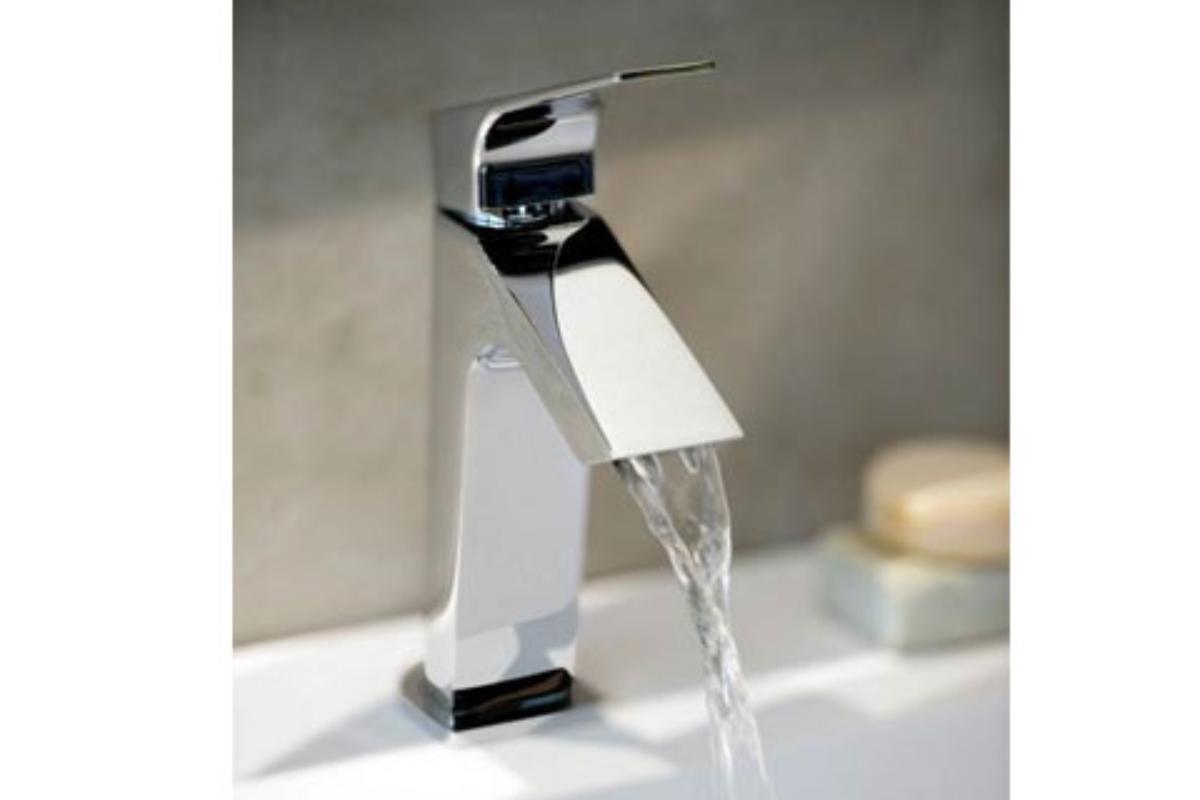 urban chic el control natural del agua fuente de belleza y bienestar