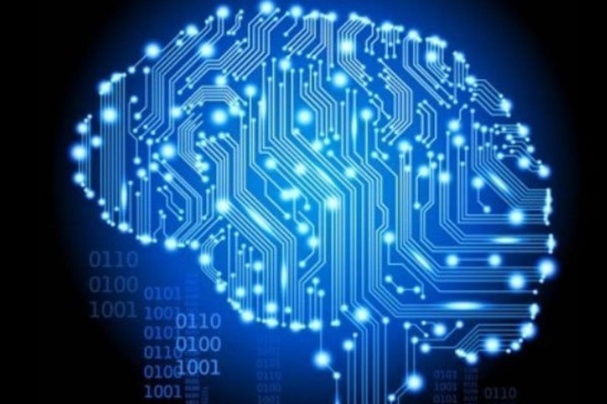 las tecnologas cognitivas son ya un factor clave para impulsar la competitividad de las energticas segn minsait