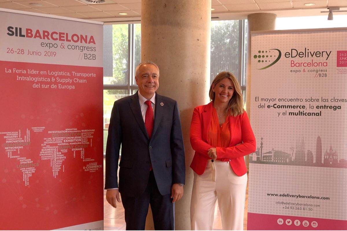 la-digitalizacion-y-la-sostenibilidad-aspectos-claves-del-sil-2019-y-edelivery-barcelona