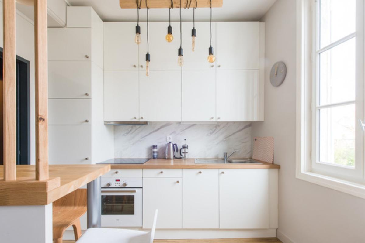 las empresas de renovacin del hogar prevn un crecimiento del negocio en 2019