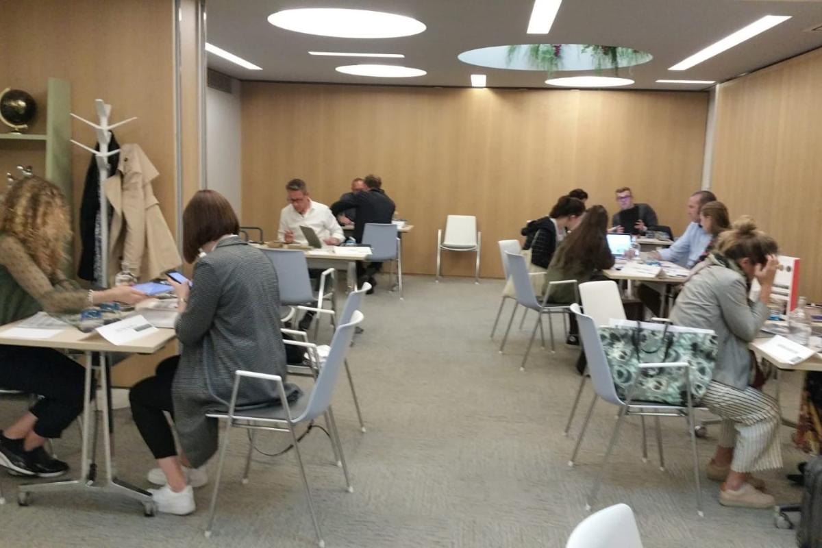 30-estudios-de-arquitectura-y-diseno-de-interiores-francesas-se-reunen-en-paris-con-empresas-espanol