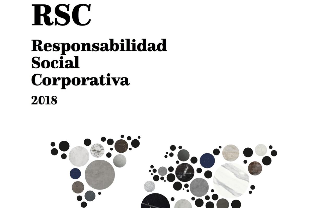grupo-cosentino-presenta-su-informe-de-rsc-mas-transparente-y-comprometido