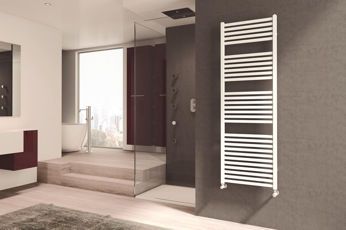 irsap-presenta-quadre-su-nuevo-radiadortoallero-decorativo
