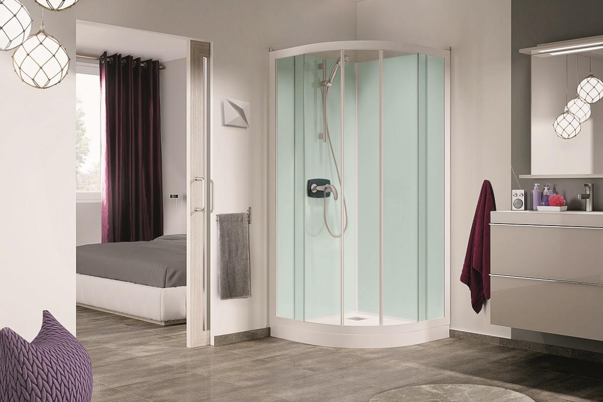 nueva-linea-de-cabinas-de-ducha-kineprime-glass-de-grandform
