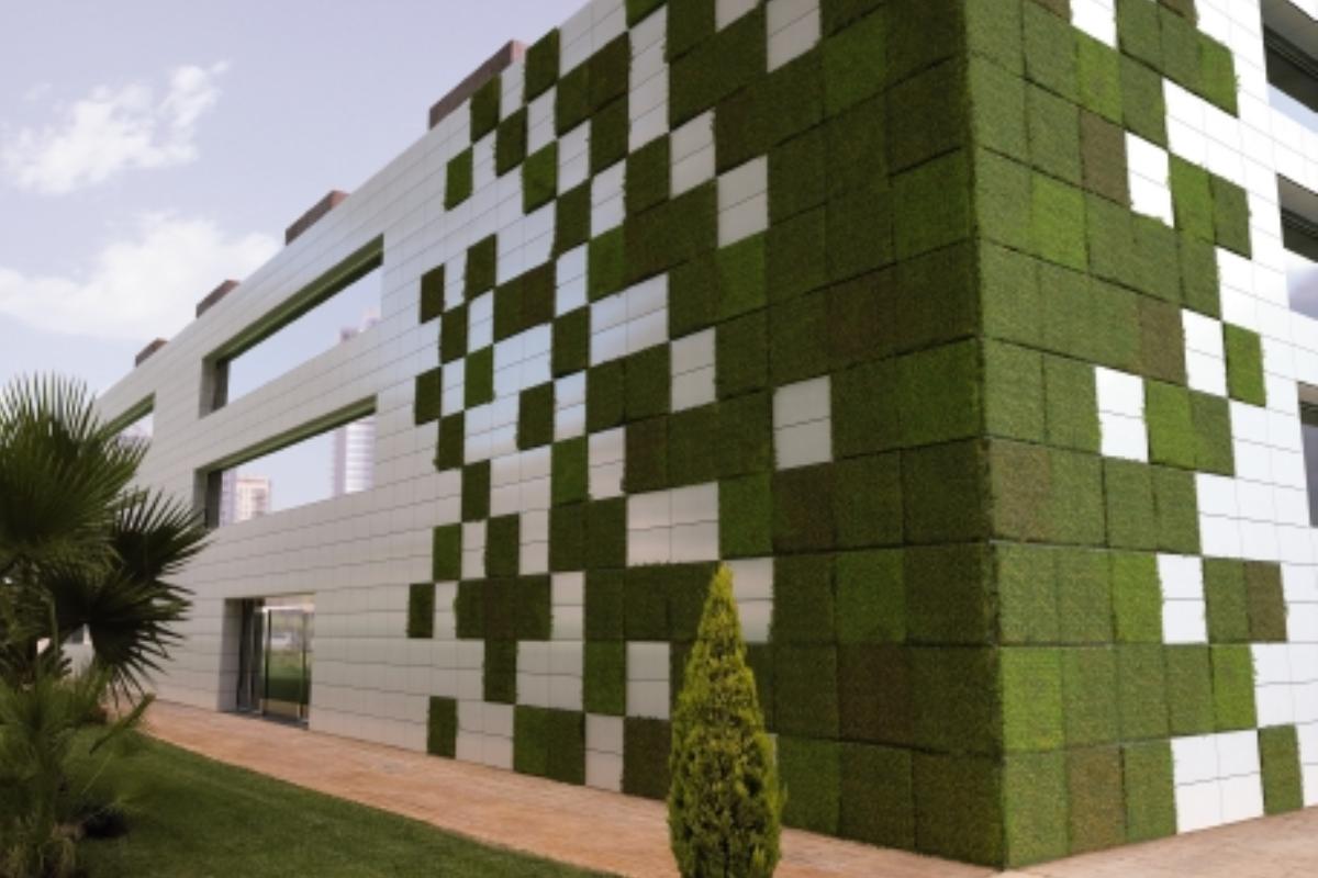 el-sector-del-azulejo-espanol-desarrolla-una-etiqueta-ecologica-sectorial