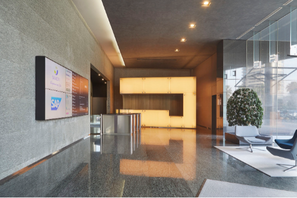 nofer-participa-en-la-renovacion-del-edificio-de-oficinas-torre-diago