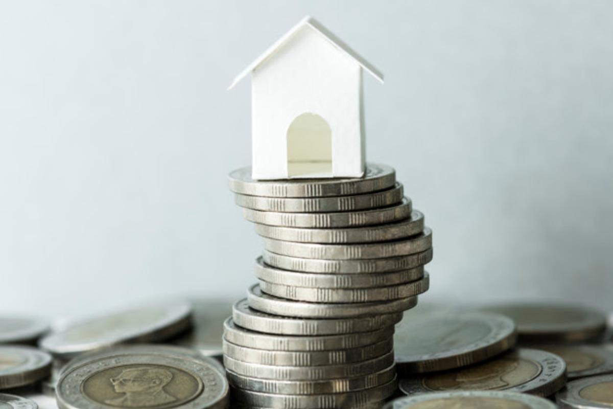 andimac estima que la reforma de un hogar podra abaratar 750 euros anuales su factura elctrica