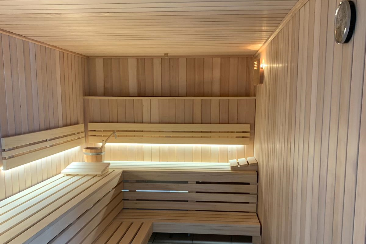 freixanet wellness renueva el spa del barcel corralejo bay