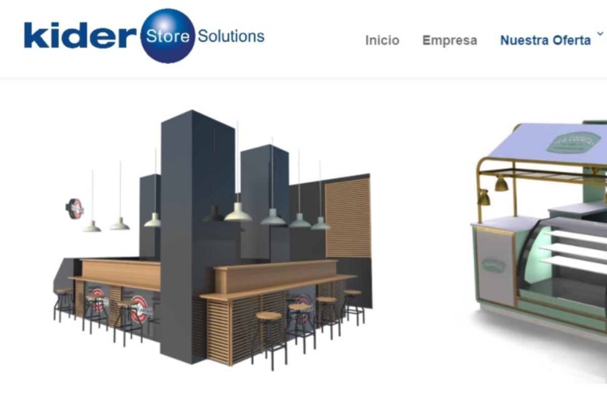 kider-store-solutions-celebra-su-quinto-aniversario