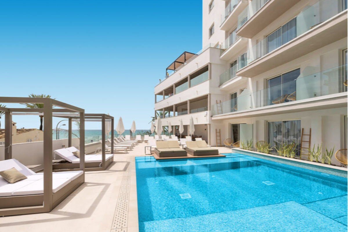 marena-beach-moderno-y-elegante-hotel-boutique-en-palma-de-mallorca