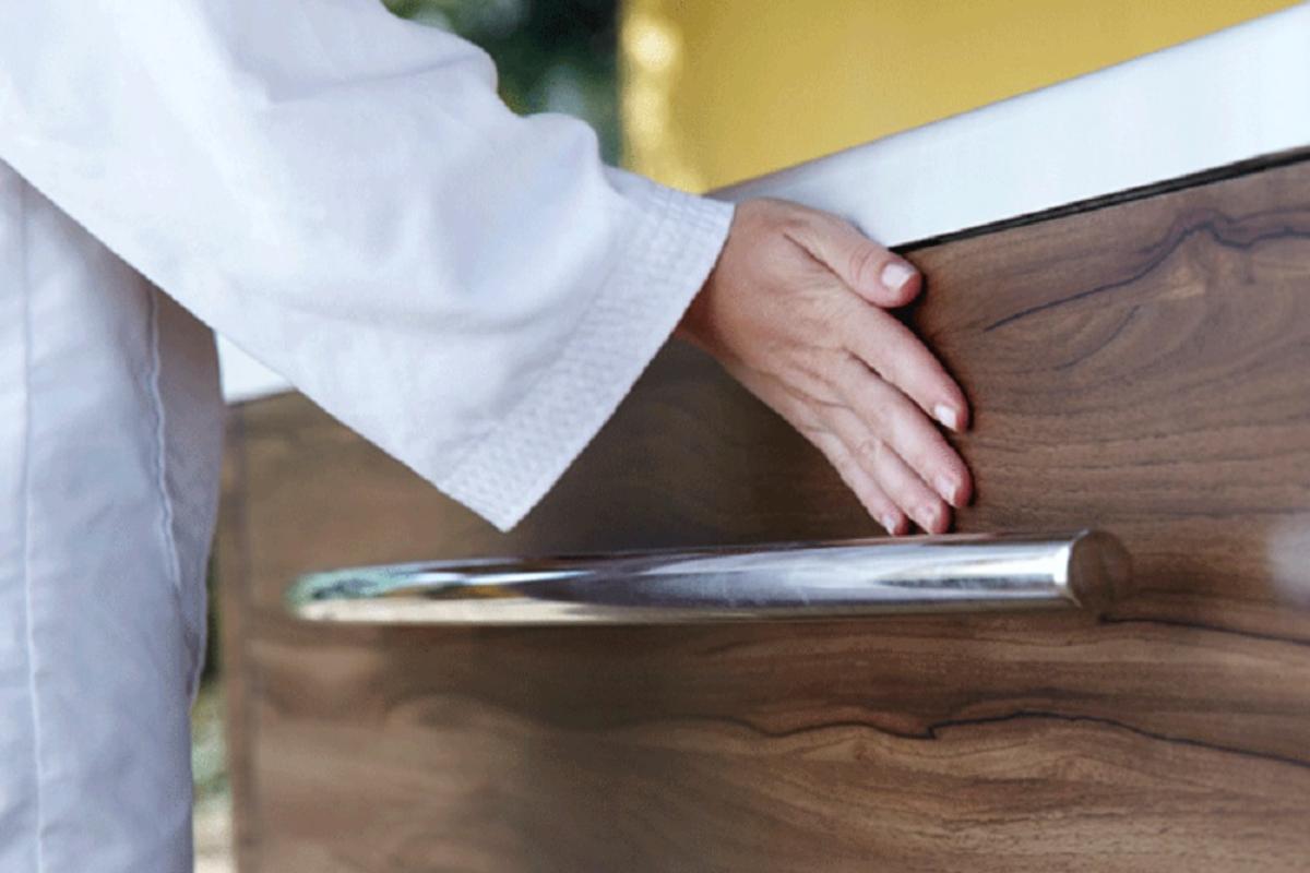 los mejores materiales y muebles para disfrutar al mximo de tu jardn