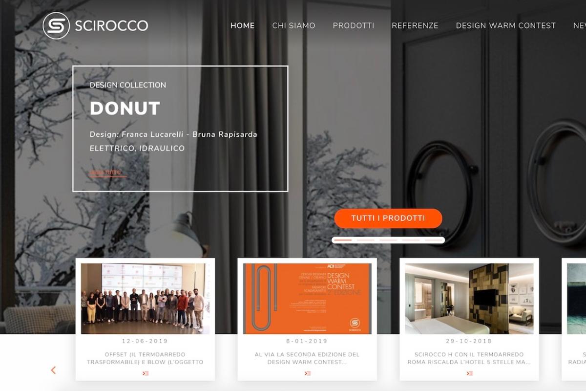 el-nuevo-portal-web-de-scirocco-h-ya-esta-en-linea