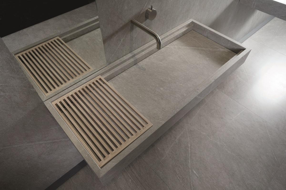 la-simplicidad-y-el-orden-lo-que-reina-el-los-banos-modernos-segun-azuvi-ceramics